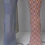 dinema-digraph-3-tekstil-makinesi-yazilimi-somteks-turkiye