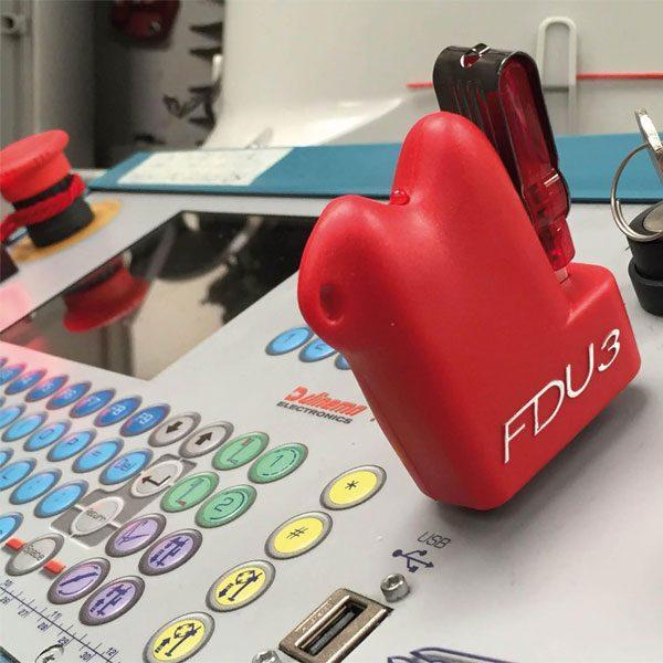 dinema-fdu3-tekstil-makinesi-yazilimi-somteks-turkiye