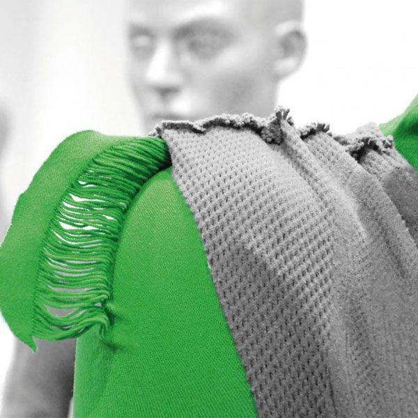 dinema-pulsar-tekstil-makinesi-yazilimi-somteks-turkiye