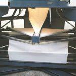 vickers-oil-polyester-kesik-elyaf-iplik-cilasi