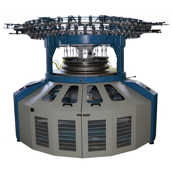 santoni-large-diameter-pulsar-somteks-turkiye