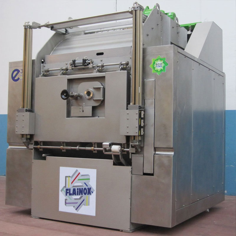 flainox-e3-tekstil-boya-makinasi-somteks-turkiye-01