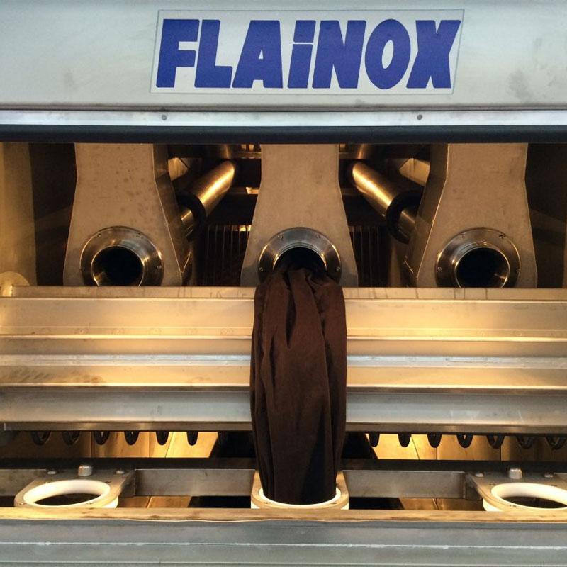 flainox-multifinish-tekstil-boya-makinasi-somteks-turkiye-01