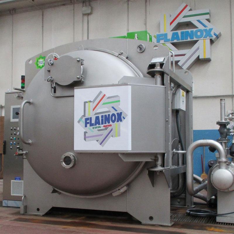 flainox-nrg-ht-tekstil-boya-makinasi-somteks-turkiye-01