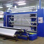saspe-esatta-warp-tekstil-makinesi-somteks-turkiye