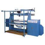 saspe-fringing-f-2015-tekstil-makinesi-somteks-turkiye